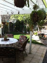 Backyard Xeriscape Ideas 37 Best Xeriscape Backyard Ideas Images On Pinterest Backyard