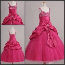 fancy dresses for girls 10 12 google search cute dresses