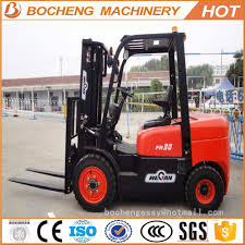 forklift parts forklift parts suppliers and manufacturers at