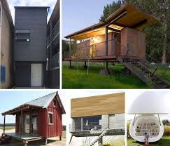 Small Affordable Homes 87 Best Tiny Houses Images On Pinterest Small Houses