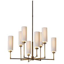 circa lighting ziyi large chandelier circa lighting