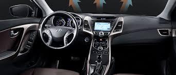 2014 hyundai accent interior 2014 hyundai elantra facelift interior indian autos