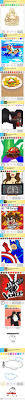 214 best memes images on pinterest book jacket fails and fb profile