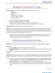 socio revision deviance sociology crime u0026 justice