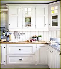 Kitchen Cabinet Hardware Cheap Kitchen Cabinet Knobs Cheap House Exteriors Hardware Web