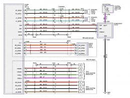 vs stereo wiring diagram wiring diagram shrutiradio