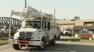 duquesne light pittsburgh pa more than 1 000 duquesne light customers lose power in carnegie area