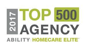 home health care agency hospice u0026 palliative care community vna