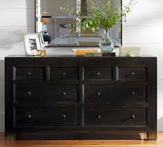 Pottery Barn Lincoln Park Specious Designs And Styles Pottery Barn Dressers Bedroomi Net