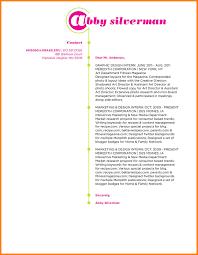 Sample Cover Letter Introduction Design Job Cover Letter Resume Cv Cover Letter