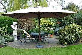 Clearance Patio Umbrella Patio Umbrella Clearance Offset Umbrella Clearance Furniture