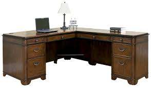 Modern Desk Set Beautiful Affordable Modern Executive Desk Gallery Liltigertoo