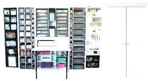 Craft Storage Cabinet Craft Storage Cabinet Arts And Craft Storage Arts And Crafts