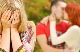 belajar ilmu pengasihan gratis jangan jadi istri pasif di ranjang