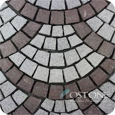 Cobblestone Molds For Sale by Cobblestone Paver Mats Cobblestone Paver Mats Suppliers And