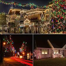 eve drop christmas lights amazon cambodia shopping on amazon ship to cambodia ship overseas