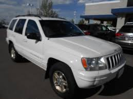 used jeep wrangler for sale 5000 best used cars for sale 5 000 cheap used cars 5 000