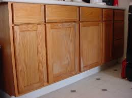 kitchen cabinet stains