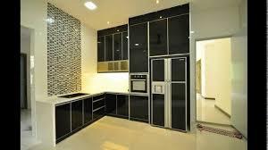 3g kitchen cabinet design youtube