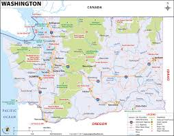 map usa dc us map with washington dc highlighted major fault lines in the us