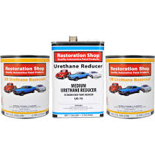 lexus paint brand lexus white pearl medium urethane tri coat gallon kit