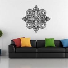 Buddha Home Decor Online Get Cheap Buddha Symbols Aliexpress Com Alibaba Group