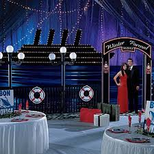 theme names for prom underwater prom decorations prom theme ideas using this decorating