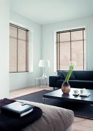 Wohnzimmer Jalousien Jalousien Wohnzimmer Preshcool Com U003d Verschiedene Beispiele Für