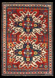 tappeti caucasici prezzi s a tappeti antichi caucaso