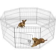pet room dividers oxgord 48
