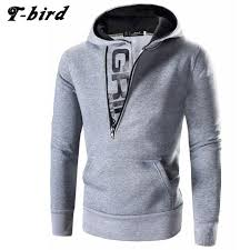 34 best hoodies u0026amp sweatshirts images on pinterest fit men