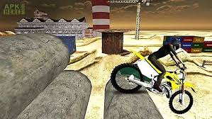 bike apk dirt bike stunts 3d for android free at apk here