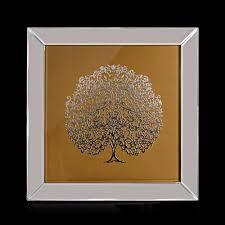 Tree Of Life Home Decor 28 Tree Of Life Home Decor Metal Tree Of Life Wall Art