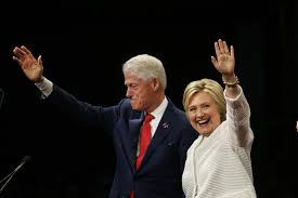 hillary and bill clinton buy the house next door for 1 16 million