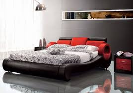 How To Make Bed Comfortable How To Make Your Bed Super Comfortable Home A Holic