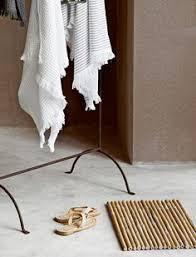 fab design mã bel hushållspappershållare on saker paper towels