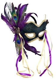 where can i buy mardi gras masks carnival mardi gras mask