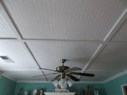 Pvc Beadboard Lowes - interior picture of cedar unfinished beadboard ceiling panels