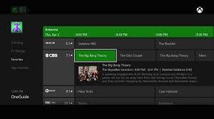 hauppauge digital tv tuner for xbox one product description