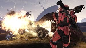 Halo Capture The Flag Halo 3 Heroic Map Pack An Early Look
