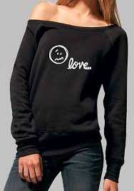 114 best shirt collection u0026 give me 5ive images on pinterest