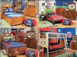 kids roomstogo furniture retailer rooms to go kids
