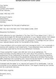 esthetician resume exle esthetician resume exle resumes sles resume
