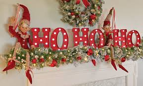 Decoration Ideas For Christmas Party by Christmas Party Archives Improvements Blog