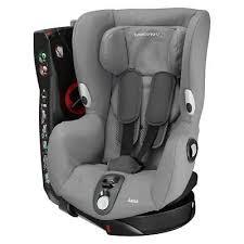 siege auto pearl bébé confort siège auto bébé bébé confort comparez les prix avec twenga