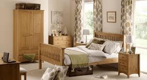 Bedroom Furniture Edinburgh Bedroom Furniture Sets The Bed Shop Edinburgh