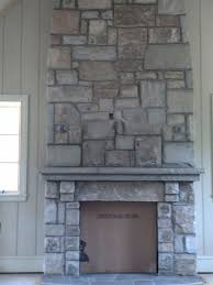 stone fireplace palillos stone masonry weather granite stone fireplace with double stone mental sample 08