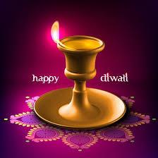 diwali cards diwali greetings cards diwali pictures and diwali wallpapers