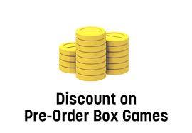amazon black friday digital games amazon com twitch video games