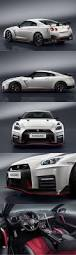 subaru frs tanner fox best 25 nissan nismo ideas on pinterest nissan gtr nismo